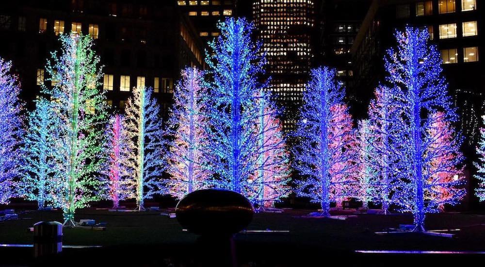 winter-lights-festival-19