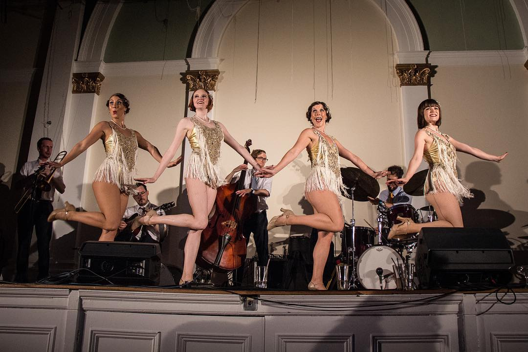 5bcd5187bac The Candlelight Club  Roaring Twenties Come Alive At These Top Parties