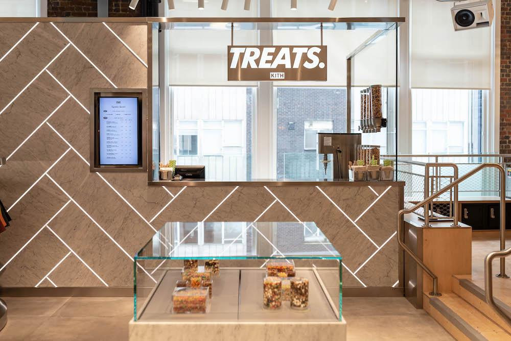 kith-treats-cereal-bar