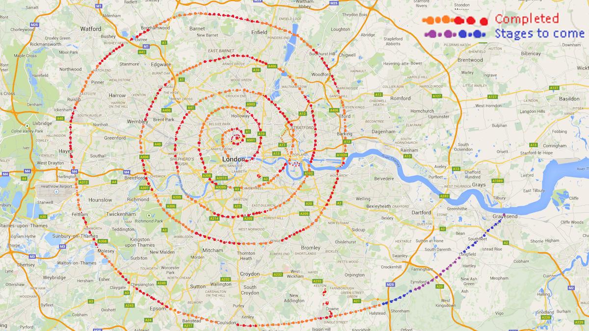 london-spiral-walking-challenge