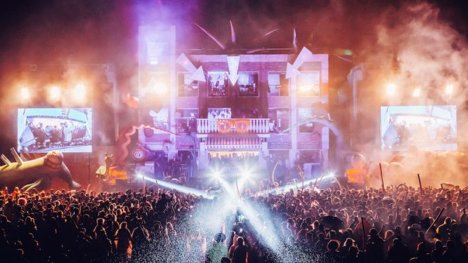 elrow-epic-house-party