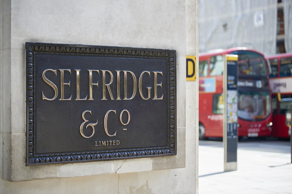 Image result for Selfridges Are Closing All Their UK Stores As Of Tomorrow