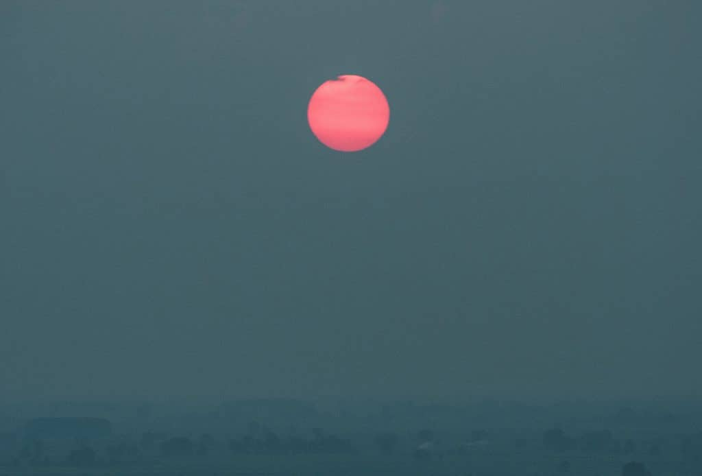 strawberry moon - photo #36