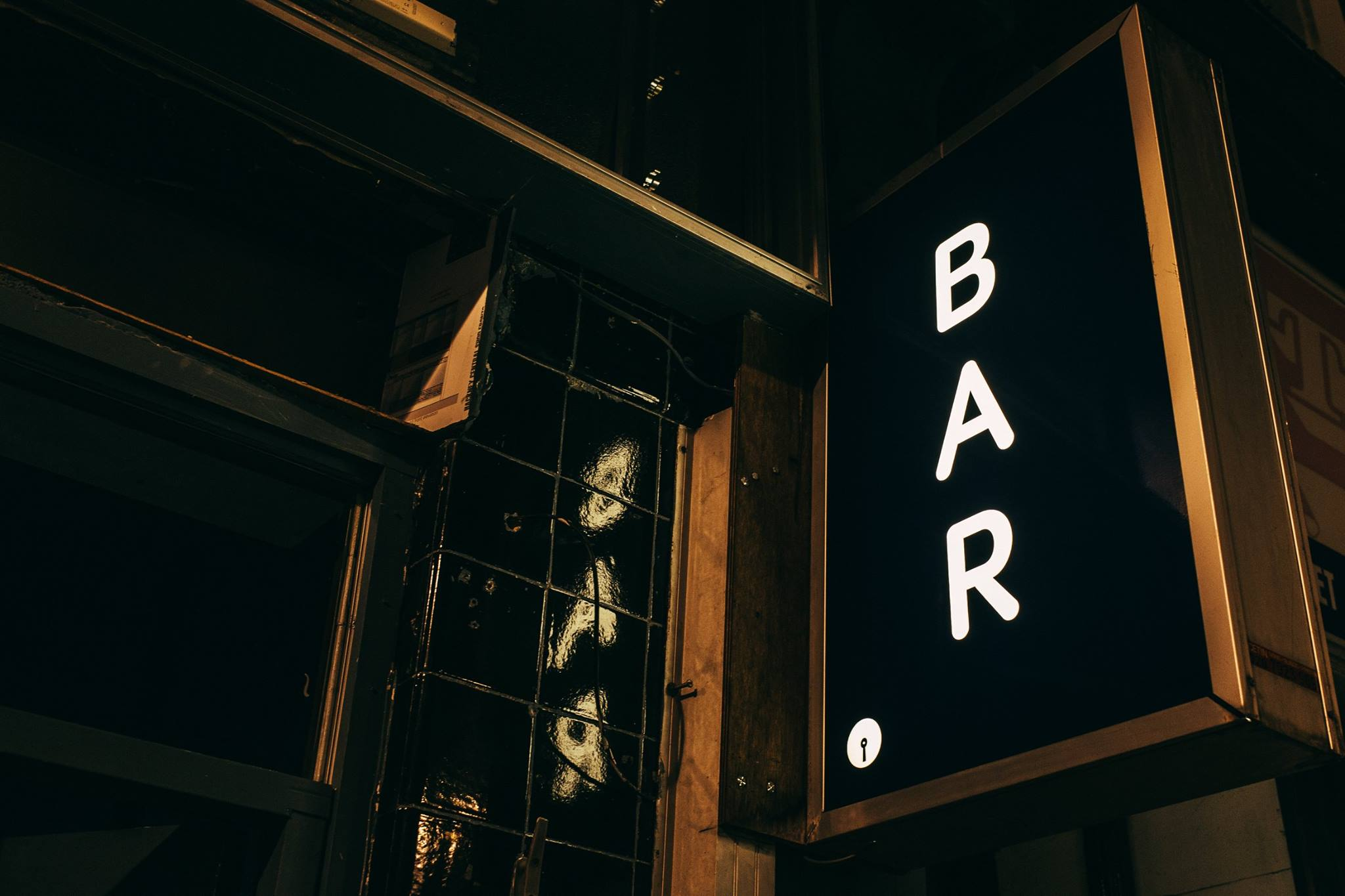 bars-didn't-know-london