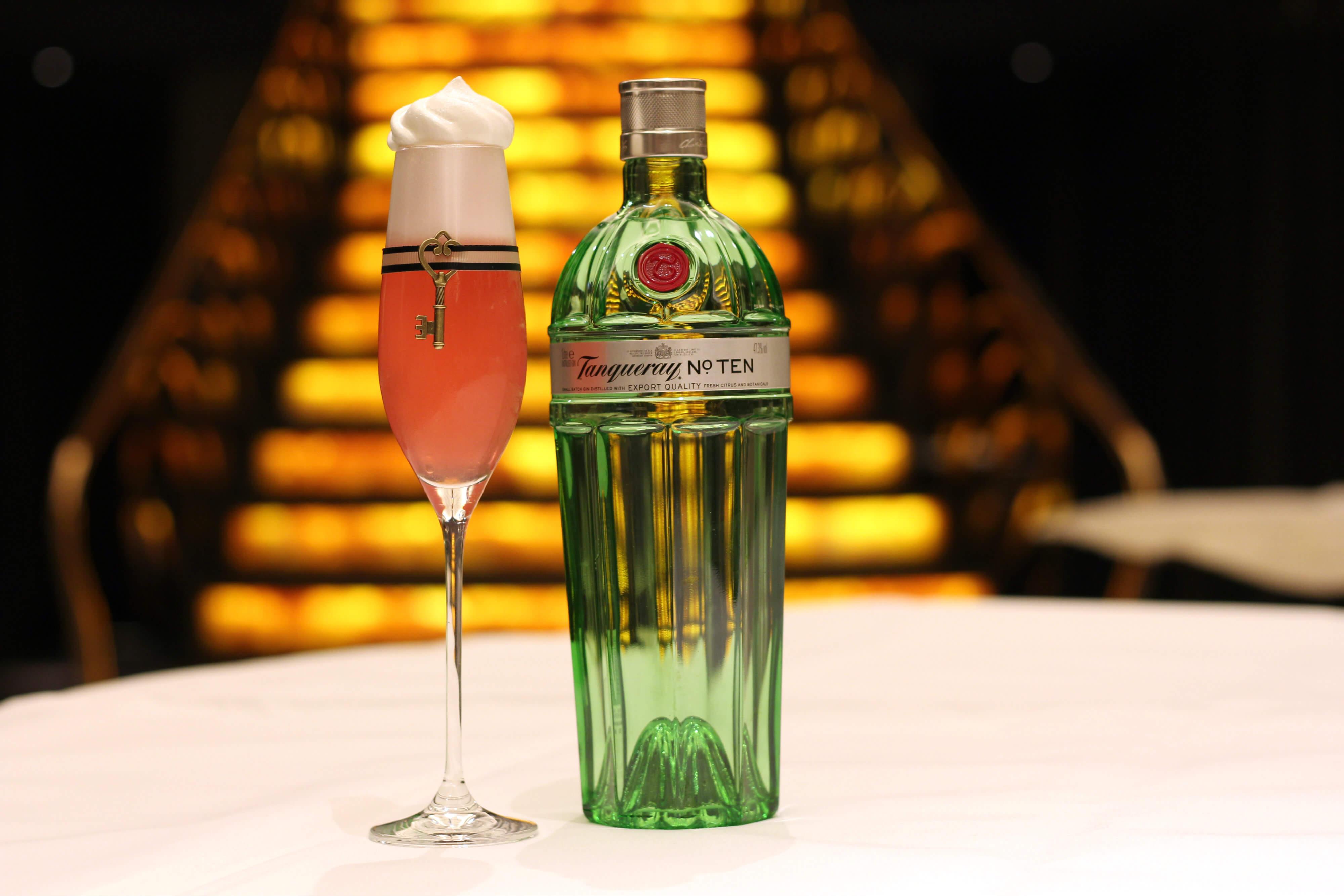 gin-pop-up-london