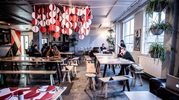 coffee-art-work-london-hackney-rooftop-cafe