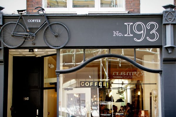 coffee-london-central-cafe-food