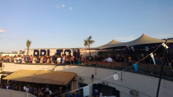 brixton-drinking-terrace-roof-party-london-pub-nightlife