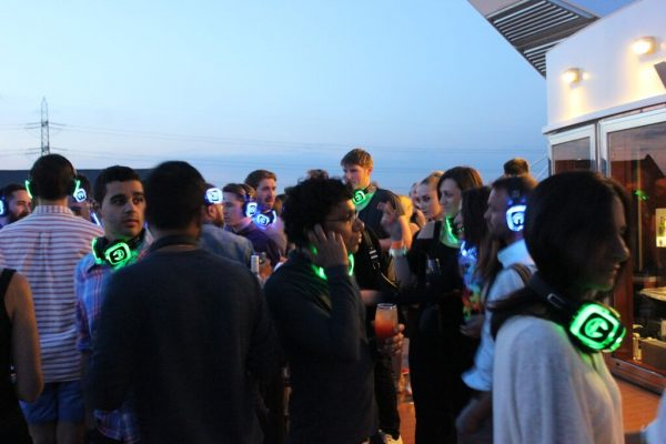 retro-gaming-party-disco-yacht-boat-london