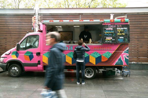 food-camden-truck-streetfood