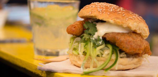 crabbieshack-crab-food-burger-camden-london