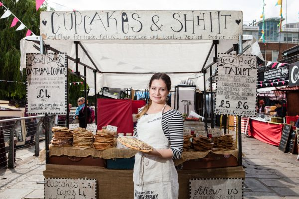 cupcakes-sweet-food-camden-london