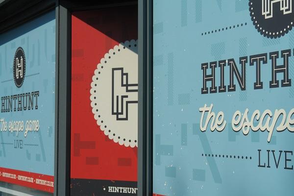 hinthunt-kingscross-london-game-fun-escape