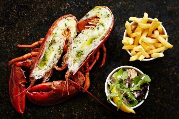 lobster-steak-london-restaurant