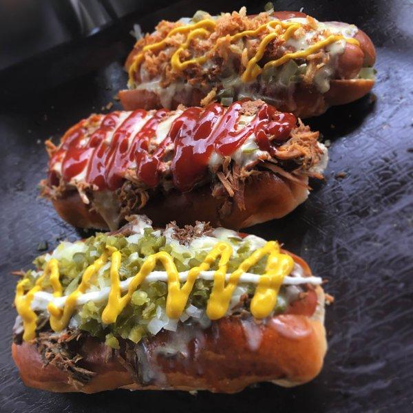 hotdogs-london-food-camden-market