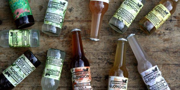 soda-drink-camden-london