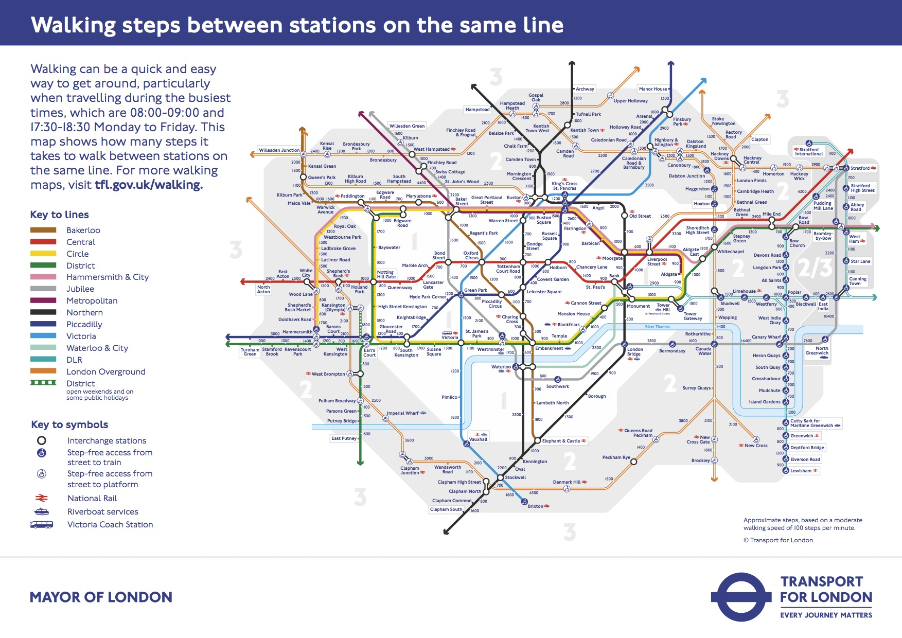 steps-tube-map (1)