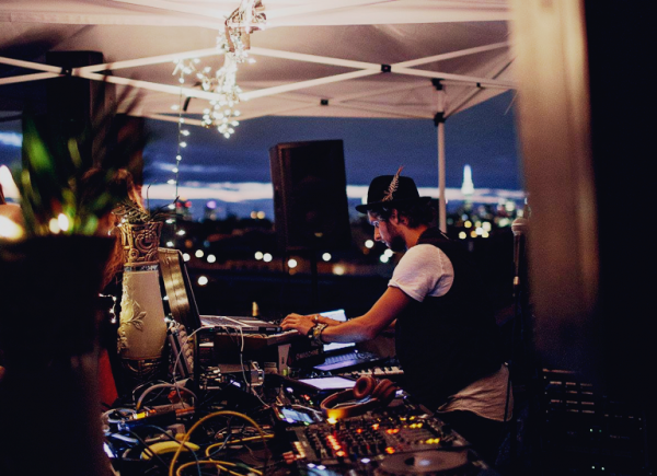 boat-party-djs