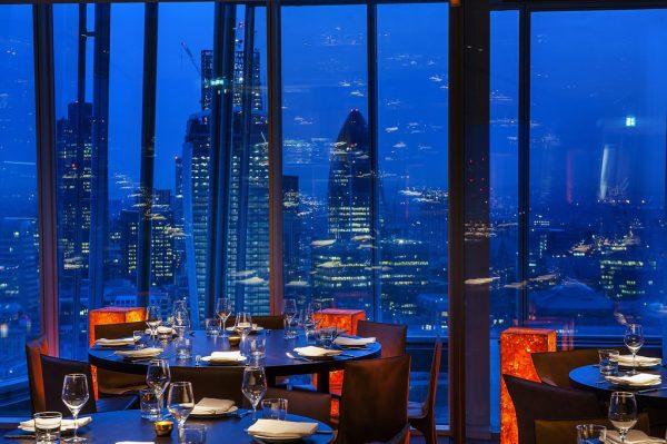 oblix-bar-shard-london-view