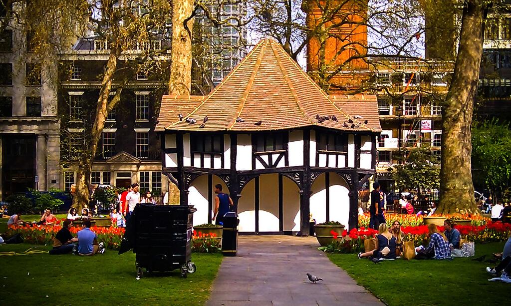 fairy-tale-london