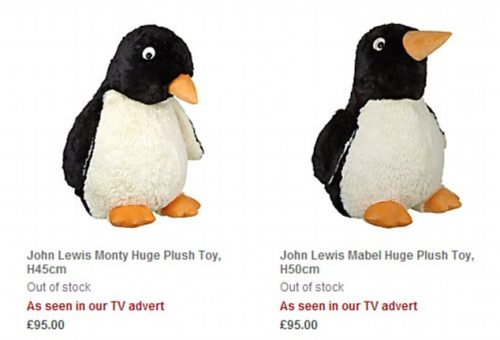 john-lewis-monty-penguin