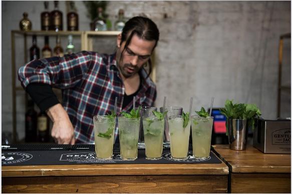 ocktails