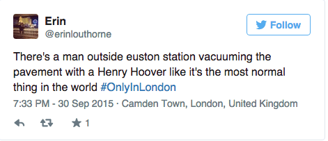 only-in-london