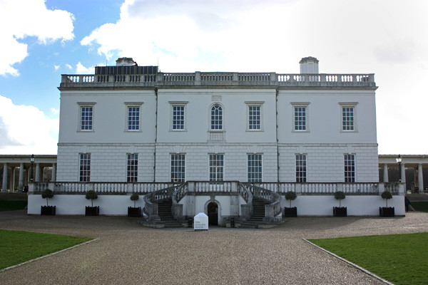queens-house-london-greenwich