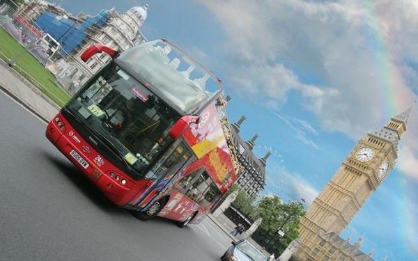 hoho-hop-on-hop-off-london-bus-tours
