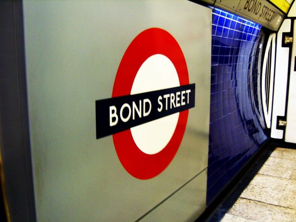 bond-street-london-underground-tube-facts