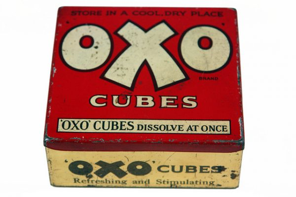 oxo-cube-tube-london-underground-facts