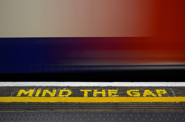 mind-the-gap-london-underground-tube-facts