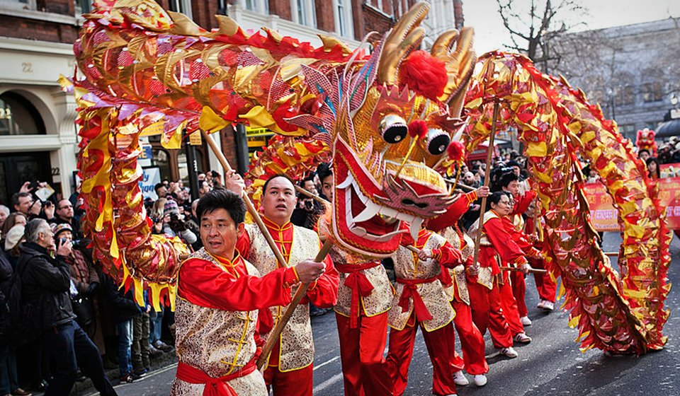 chinatown-parade