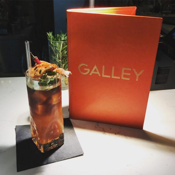 galley-cocktail-food-restaurant-islington