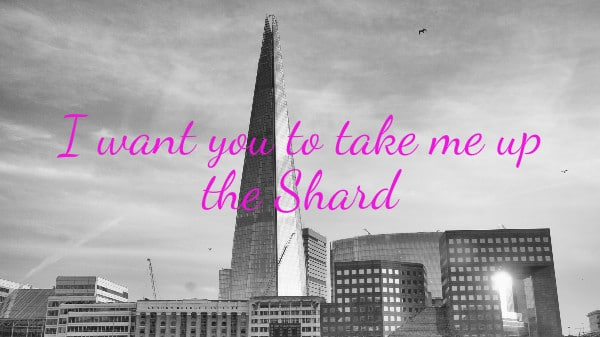 london-valentines-day-shard-funny