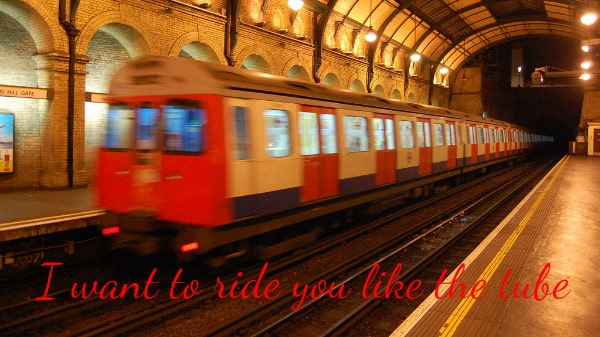 ride-tube-london-valentines-card-funny