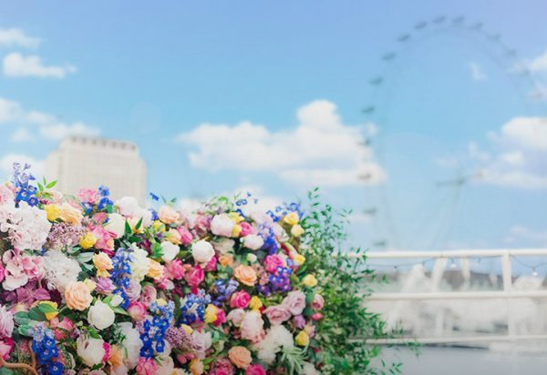 floating-garden-westminster-london