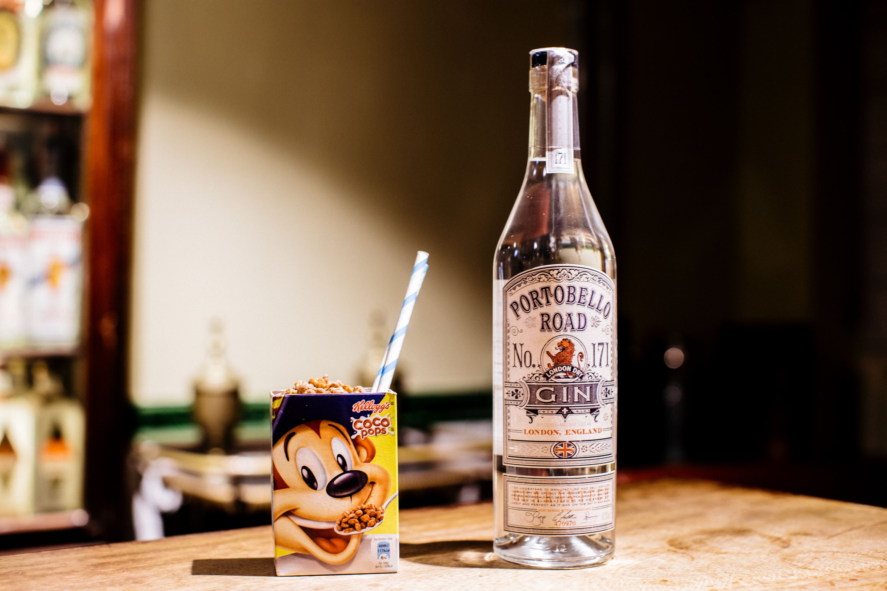 distillery-coco-pops-gin-cocktail-london