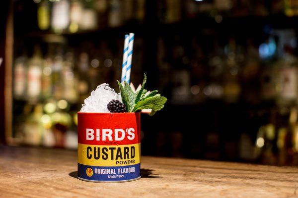 distillery-custard-gin-cocktail-london