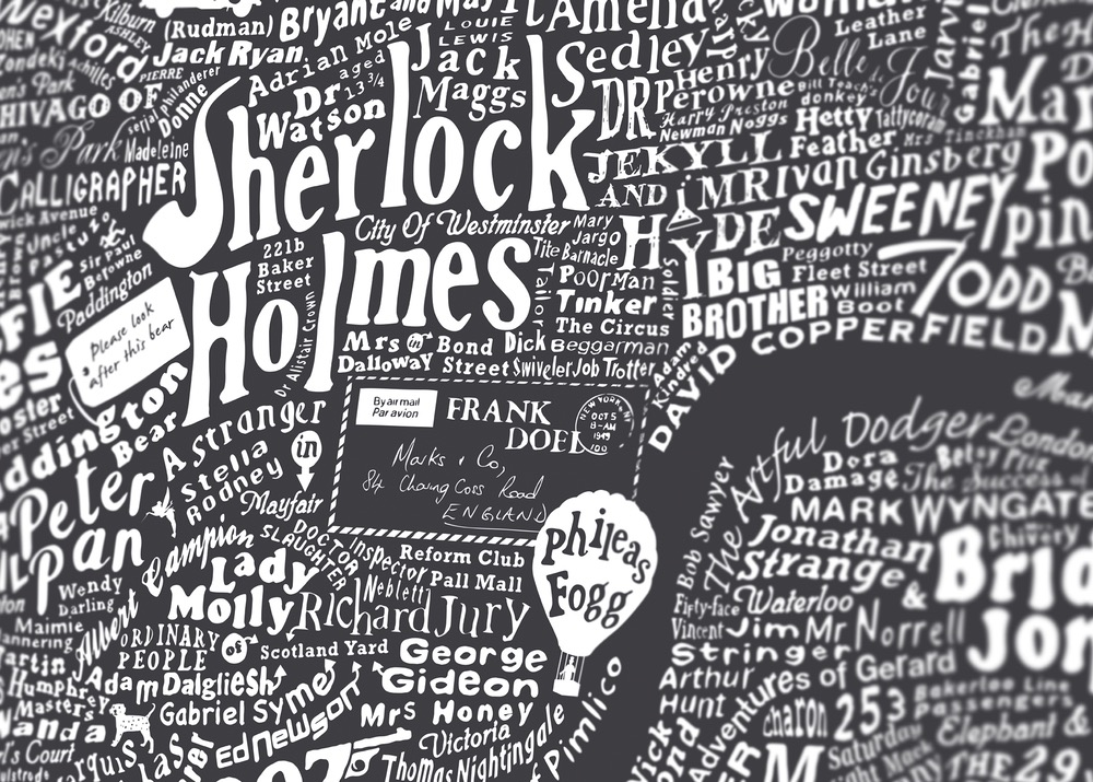 sherlock-map-london