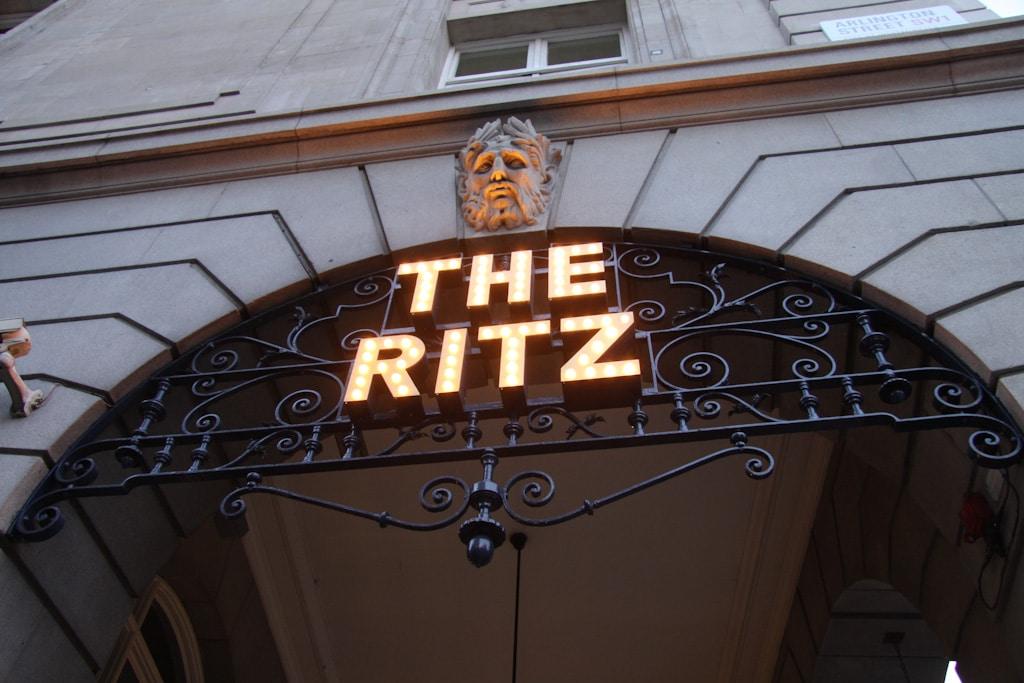 the-ritz