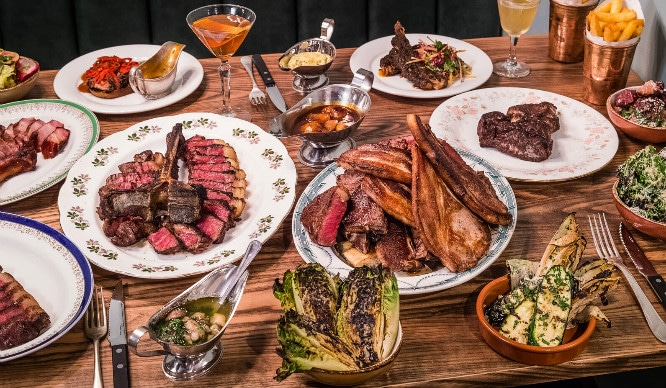 blacklock-chops-meat-restaurant-london-new-opening