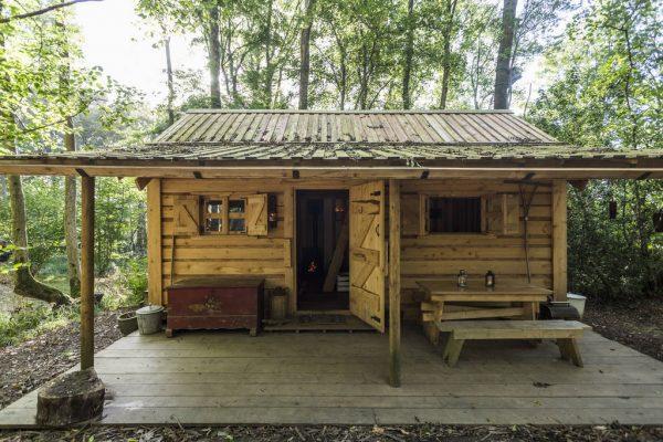 idaho-cabin-sussex