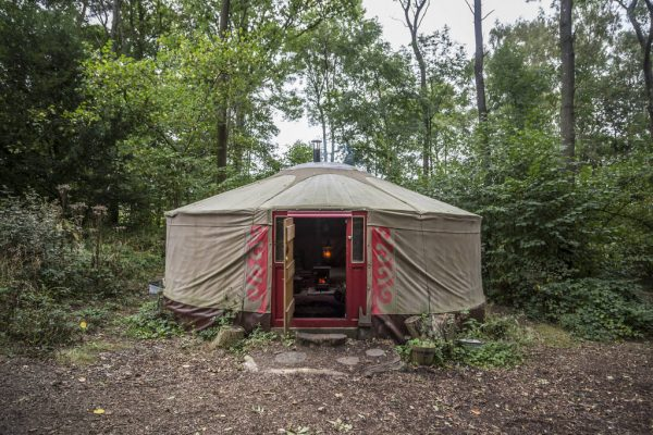 kushti-yurt-sussex-forest