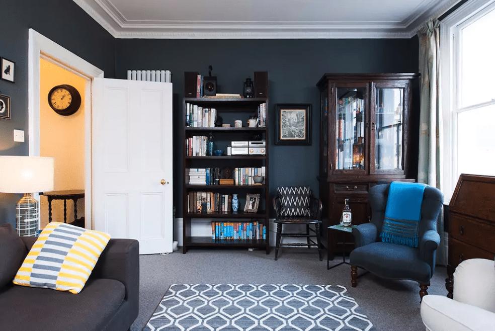 hackney-airbnb