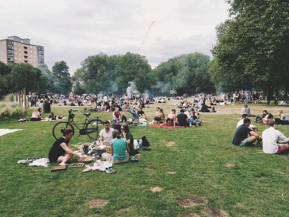 london-fields