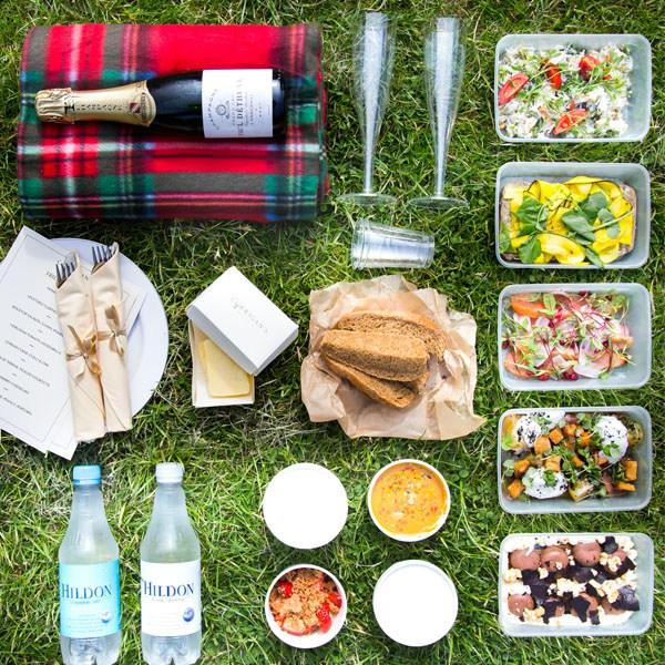corrigans-mayfair-picnic
