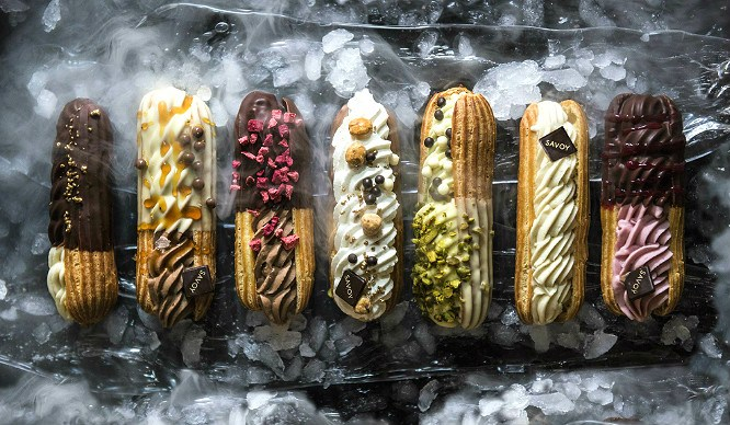 frozen-eclairs-london