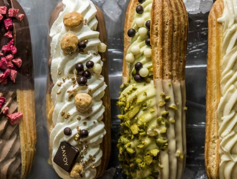 eclair-london-savoy-frozen