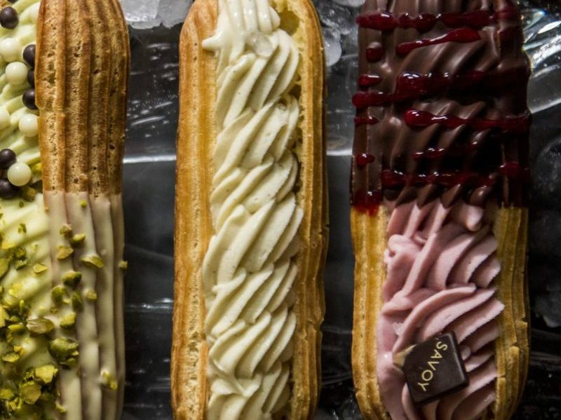 eclair-frozen-london-trend